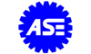 ASE Certified Mechanics teach at Lincoln Tech.