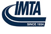 Auto Partnerships Imta
