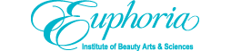 Euphoria Institute Cosmetology School Las Vegas NV - Summerlin Campus