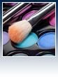 Spa & Cosmetology