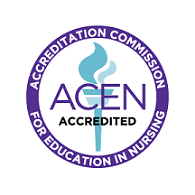 The Practical Nursing training program at the Lincoln Technical Institute, Lincoln, RI, campus is accredited by ACEN