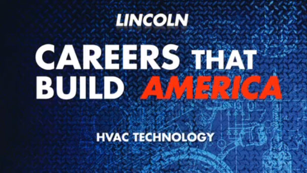 Skilled Trades Videos Lincoln Tech