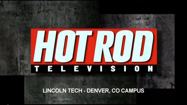 Automotive Videos Lincoln Tech