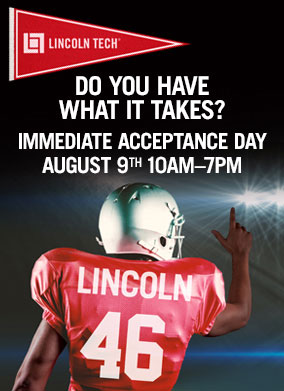 Immediate Acceptance Day