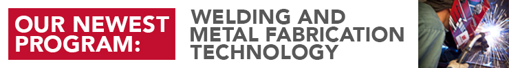 Welding and Metal Fabrication Technology
