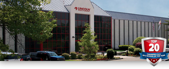 lincoln college of against excuricular detail activities nashville technology the similar extracurricular schools at specific