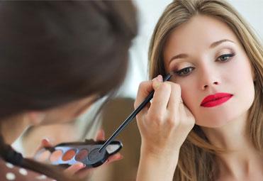 Cosmetology School Las Vegas Euphoria Institute Of Beauty And Arts