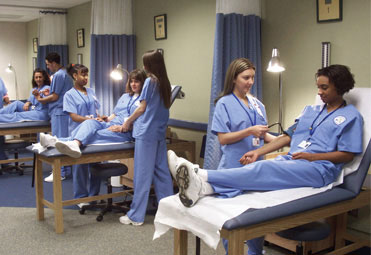 how to become an lpn in ny