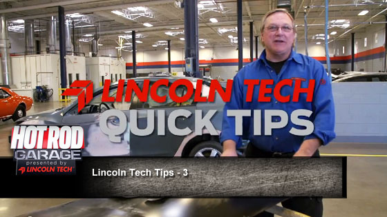 ls vauxhall maplecrest nj of photos tech lincoln union reviews biz united ford photo states car