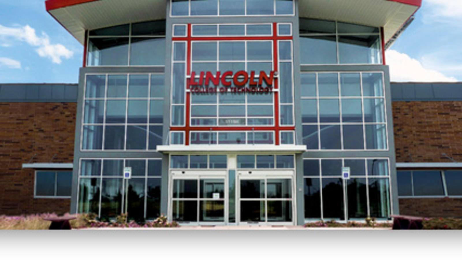Lincoln Tech Denver Hosts Colorado Automotive Teachers
