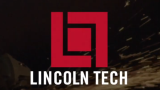 Learn all about the dozens of training programs within six career industries offered by Lincoln Tech