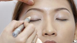 A New Survey Has Found More Beautyrelated Companies Plan To Hire Cosmeto 685 462808 0 7068730 3001.jpg