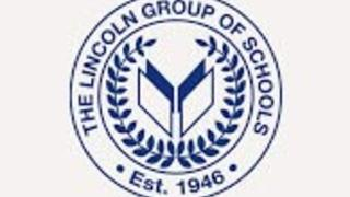 Lincoln Group of Schools, Lincoln Tech Hartford