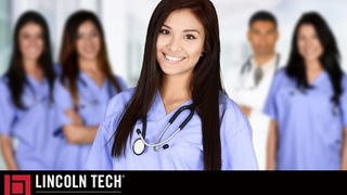 Nursing Shortage: Answer the Call, Kickstart Your Career
