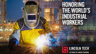 Industrial Workers of the World Day: Be a Part of the Celebration