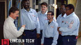 Electrician Jobs Education: Lincoln Tech Instructors Talk About Their Trade