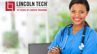 Here's a handful of tips to help your NCLEX preparation.