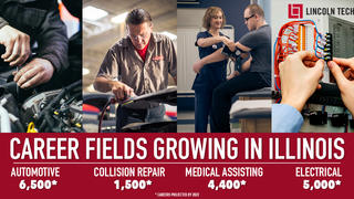 0118 Career Field Growing In Illinois CR 1251 Fb.jpg