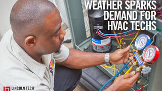 0916 HVAC Skills Shortage Blog CR478 1.jpg