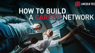 CR 1123 Career Service Tips For Networking 1117 Fb.jpg