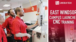 CR 1156 New CNC Program East Windsor 1117 Fb.jpg