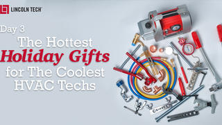 CR 1161 Holiday Wish List 1117 Fb HVAC.jpg