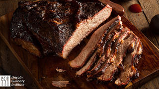 0218 Smoked Brisket FB CR1257 2.jpg