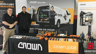 0517 Crown Nashville Partnership FB CR816.jpg