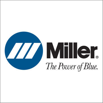 Miller Electric partnership with Lincoln Tech