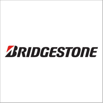 Bridgestone Tire partnership with Lincoln Tech
