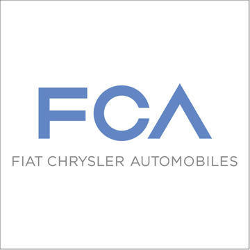 Fiat Chrysler partners with Lincoln Tech