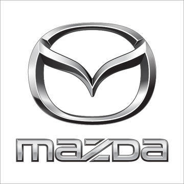 Mazda partners with Lincoln Tech
