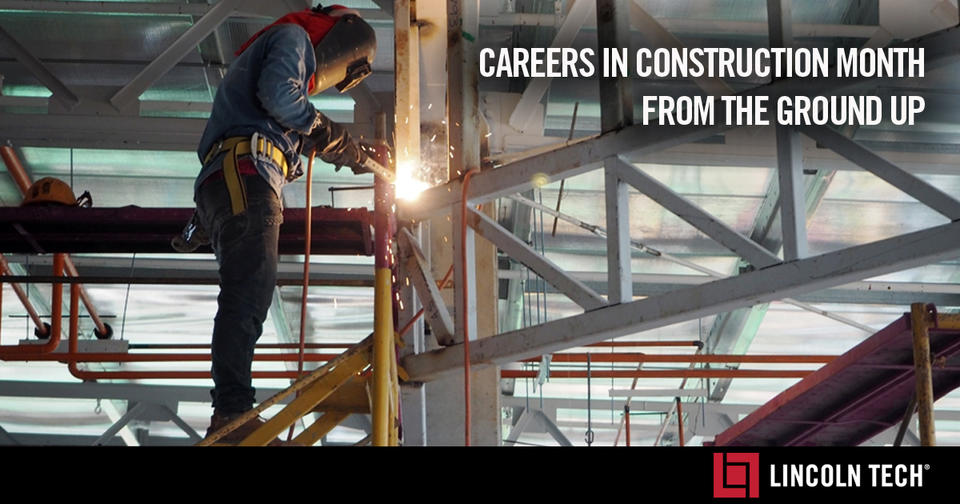 CR1080 Careers Construction 1017 FB.jpg