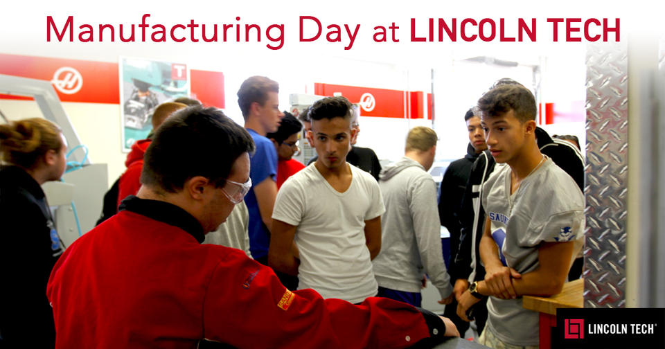 CR 1118 National Manufacturing Day 1017 Fb New.jpg