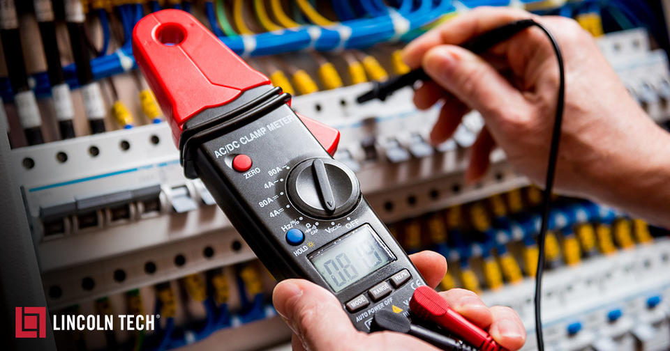 Electrician Jobs in Maryland: Get the Training You Need